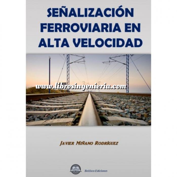 Libros ingeniería. Tienda online : Infraestructuras para el ...