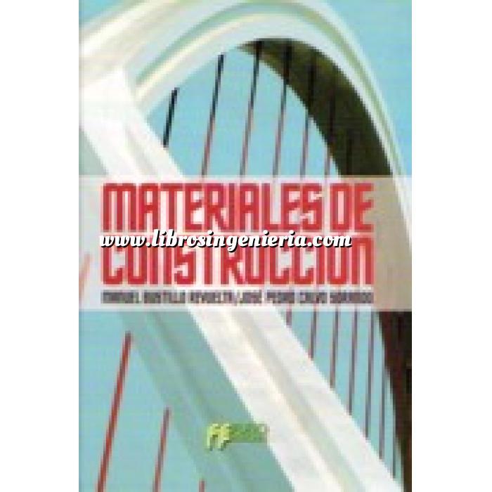 Libros Ingenier A Tienda Online Materiales General