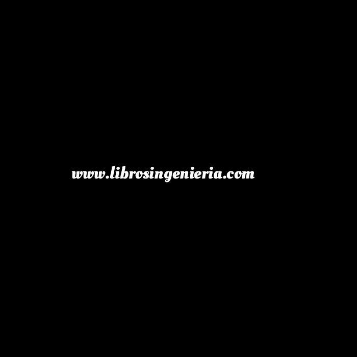 Libros ingenier a tienda online construcci n mec nica - Materiales de construccion on line ...