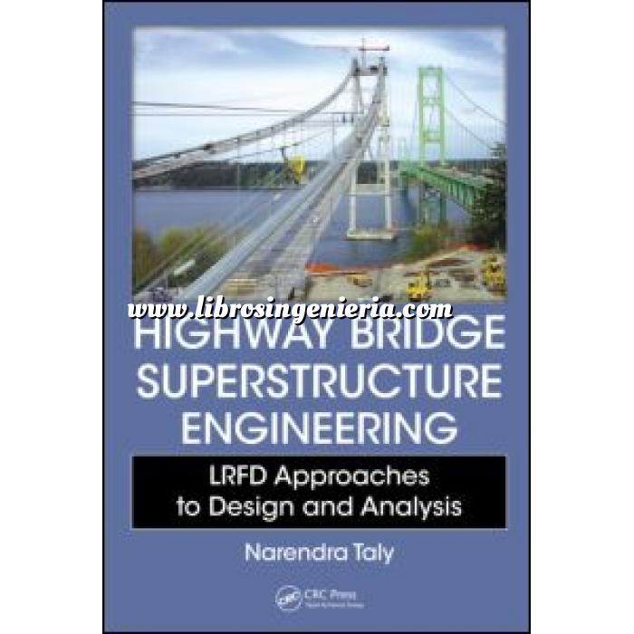 Libros ingenier a tienda online infraestructuras para for Arquitectura naval pdf