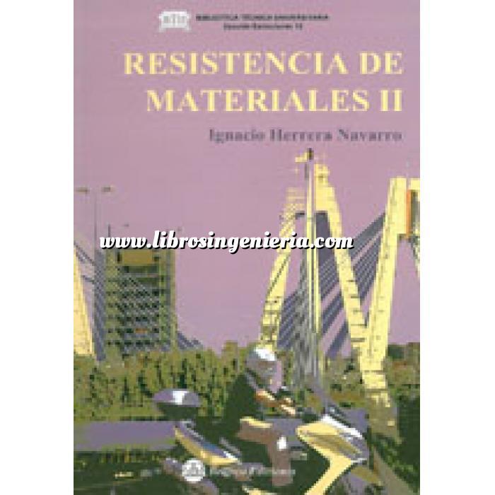 Libros ingenier a tienda online construcci n - Materiales de construccion on line ...