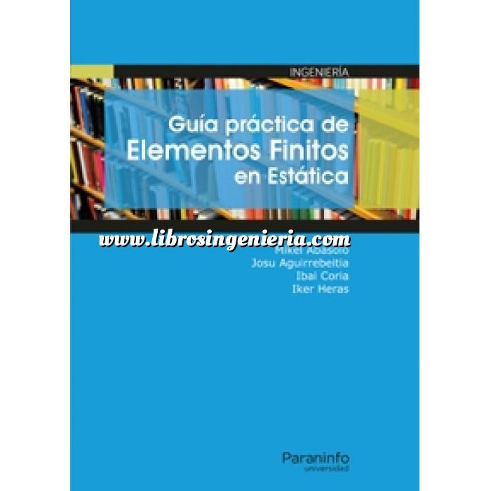 Libros ingeniería. Tienda online : Estructuras - Teoría de ...